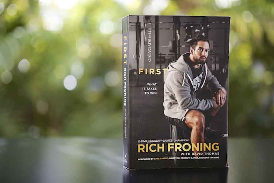 First-Rich-Froning-Book-11
